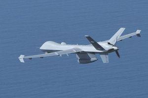 Đúng vào ngày bầu cử, Bộ Ngoại giao Mỹ phê duyệt bán tiếp UAV tối tân cho Đài Loan