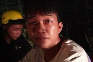Khởi tố 7 'quái xế' ở Tiền Giang