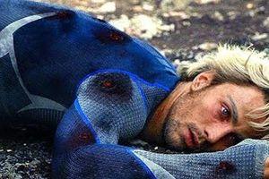 10 mâu thuẫn hậu trường của Vũ trụ Điện ảnh Marvel