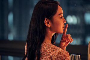 Kẻ Săn Mộ - Bộ phim dẫn đầu lượng đặt vé tại Hàn trong tuần đầu tháng 11 sắp tới Việt Nam