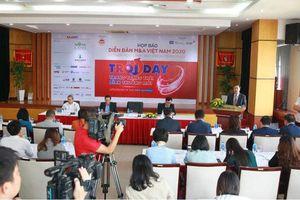 Thị trường M&A tại Việt Nam sẽ bật mạnh trở lại