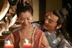 Thái giám giả cả gan thông dâm với hoàng hậu, 'cắm sừng' hoàng đế khét tiếng lịch sử