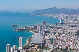 Cận cảnh các dự án giao đất công, 'đất vàng' sai phạm ở Khánh Hòa