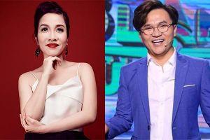 Mỹ Linh, Đại Nghĩa làm giám khảo, Lynk Lee là thí sinh Gương mặt thân quen 2020