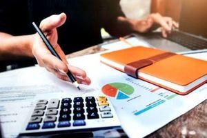 Tiếp tục rà soát pháp luật về xác định giá để làm giá khởi điểm đối với đấu giá tài sản công