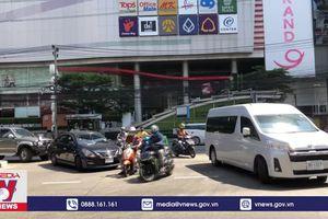 Thái Lan tung gói ưu đãi mới cho đầu tư xe điện