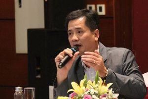 'Giá đất Long Thành tăng vọt không thua kém TP. HCM, có nơi 120 triệu đồng/m2'