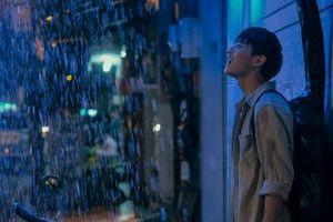 'Sài Gòn Trong Cơn Mưa': Sài Gòn của những kẻ mộng mơ đứng giữa lưng chừng tình yêu và sự nghiệp