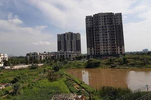 HoREA hối thúc ban hành Nghị định sửa đổi, bổ sung các nghị định thi hành Luật Đất đai