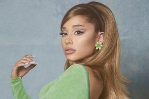 Những bài hát không-thể-không-nghe trong album 'positions' của Ariana Grande