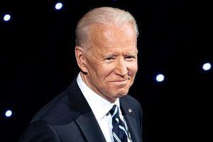 Ông Biden chưa chắc thắng nếu giành được 270 phiếu ĐCT