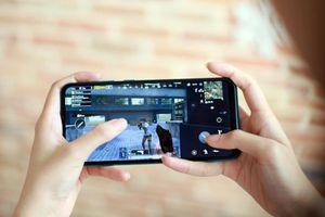 Kế thừa nhiều tính năng từ dòng A, Galaxy M51 có thể bán chạy cuối năm