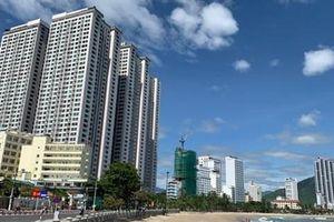 Khánh Hòa: Lấy đất công làm dự án kinh doanh
