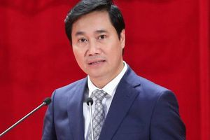 Thủ tướng phê chuẩn kết quả bầu chức vụ Chủ tịch UBND tỉnh Quảng Ninh