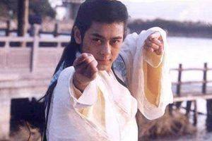 Kiếm hiệp Kim Dung: 5 cao thủ không sợ độc, người đứng đầu lại không mê luyện võ