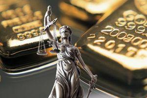 Giá vàng hôm nay 6/11: Gay cấn hơn kết quả bầu cử Mỹ 2020, vàng tăng vọt lên gần 1.950 USD, phớt lờ mọi dữ liệu thị trường