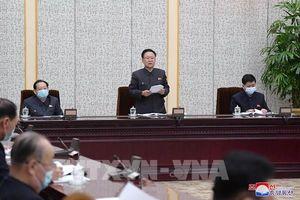 Triều Tiên thông qua đạo luật cấm thuốc lá