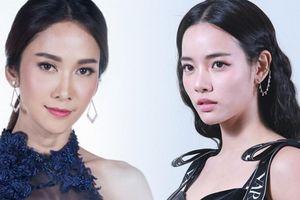 Rời đài 3, Wawa Nichari bắt tay cùng 'chị đại' Yui Chinaran trong phim mới của kênh 8