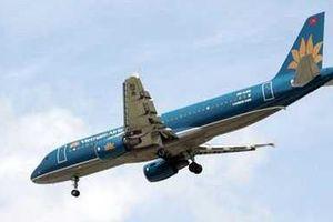 Năm 2021, Vietnam Airlines dự kiến mỗi ngày lỗ 60 tỷ đồng