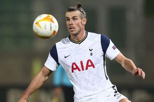 'Bale đang ngày càng trở nên sắc sảo hơn ở vị trí mới'
