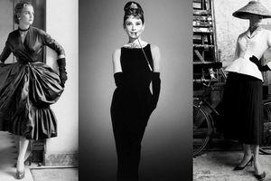Cuộc cách tân định hướng thời trang đương đại: Khi các nhà mốt dần thoát khỏi 'cái bóng' của di sản cổ điển