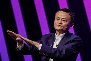 Vì sao Trung Quốc muốn 'bẻ gãy đôi cánh' của tỷ phú Jack Ma?