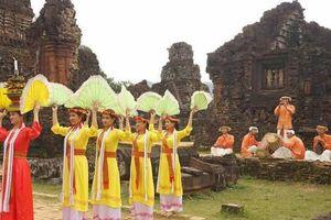 Quảng Nam ban hành kế hoạch quảng bá, xúc tiến du lịch giai đoạn 2021 – 2025