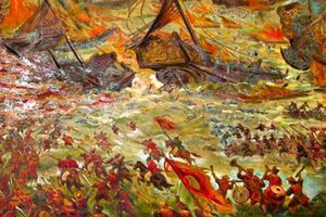 Chiến thắng nào của người Việt từng gây chấn động cả thế giới?