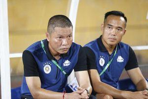 Những án phạt nghiêm khắc trước vòng cuối V-League