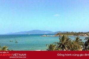 Vòng chung kết Press Cup 2020 diễn ra tại thành phố biển Sầm Sơn – Thanh Hóa