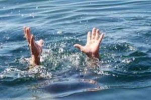 Hai anh em ruột tử vong khi đi đánh cá trên sông Trường Giang