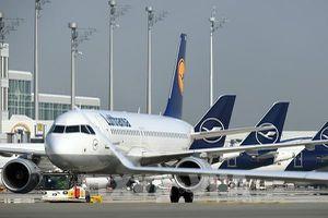 Lufthansa sẽ cần nhiều tiền hơn nữa trong năm 2021