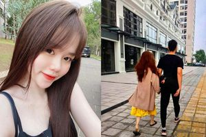 Cô gái 'tố' Huỳnh Anh là 'người thứ 3' gây bất ngờ khi tiết lộ xóa bài 'bóc phốt' vì lý do này