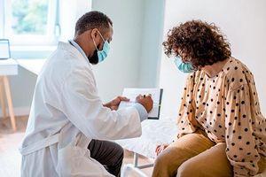 1010 điều bệnh nhân COPD cần nhớ để phòng ngừa biến chứng phổi tắc nghẽn mãn tính