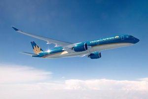 Đường bay quốc tế chưa mở trở lại, Vietnam Airlines dự kiến tiếp tục lỗ vài chục tỷ đồng mỗi ngày