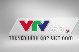 Lợi nhuận VTVcab giảm hơn 72% trong quý 3/2020