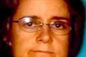 Cụ bà mất tích 3 năm không ai biết cũng chẳng ai tìm, người thuê nhà mới đến bỗng phát hiện ra cảnh tượng ám ảnh kinh hoàng