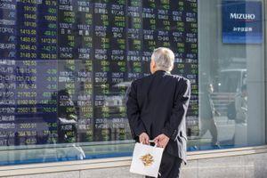 Chứng khoán Đông Nam Á lọt mắt xanh của các quỹ đầu tư sau bầu cử Mỹ
