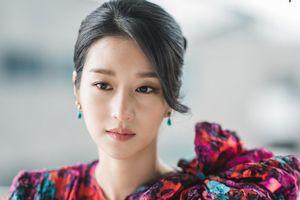 10 nhân vật nữ được yêu thích nhất trên màn ảnh Hàn 2020
