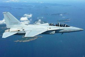 Vì sao Argentina quá khó khăn khi mua máy bay chiến đấu?