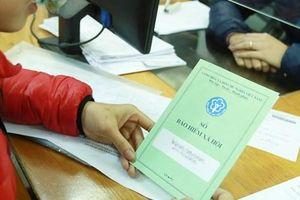 Tăng cường sự liên kết hỗ trợ giữa các chính sách để mở rộng đối tượng tham gia bảo hiểm xã hội bắt buộc