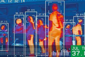 Thân nhiệt trung bình của con người đã không còn là 37 độ C và đang tiếp tục giảm, vì sao?