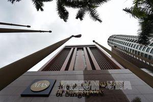 Bí quyết thành công kinh tế của Singapore