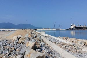 Thừa Thiên Huế: Ưu tiên dự án đầu tư thân thiện với môi trường