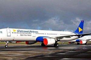 Bao giờ Vietravel Airlines có thể sở hữu Chứng chỉ nhà khai thác tàu bay