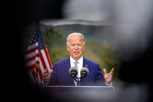 Nhiều ông lớn công nghệ 'mở cờ trong bụng' khi ông Joe Biden đắc cử Tổng thống Mỹ