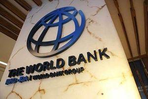 Bộ Tài chính cập nhật khung điều kiện vay của 6 ngân hàng phát triển