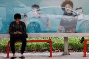 Kinh tế Internet Việt Nam tiếp tục tăng trưởng hai chữ số