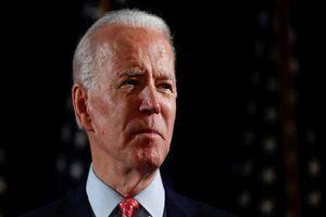 Chức vụ Ngoại trưởng thời ông Biden: Phải dày dặn kinh nghiệm