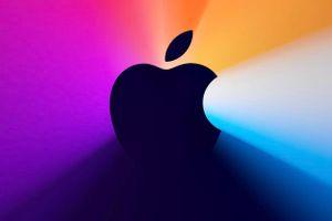 Đêm nay, Apple ra mắt sản phẩm mới